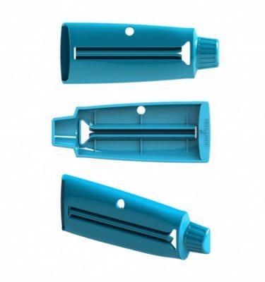 BOA-90mm-Blue