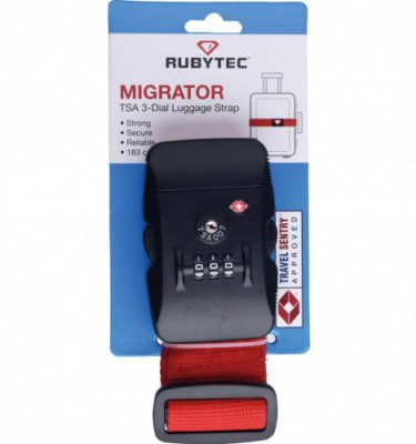 Migrator-TSA-3dial-Luggage-Strap-Red-DSC-0057-2015-04-02-At-14-37-470