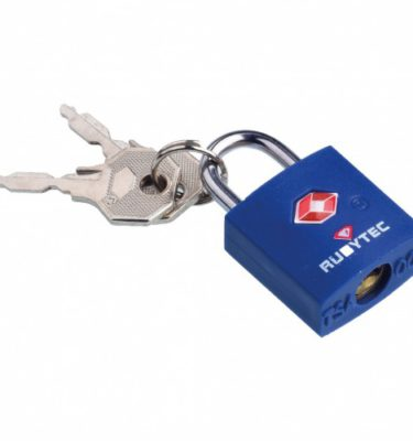Migrator-TSA-Luggage-Key-Lock-Blue