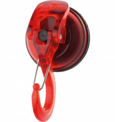 RU59720-Mammoth-Clip-Red